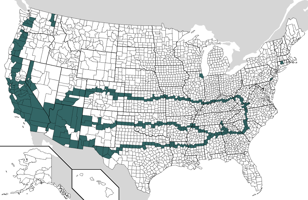 casey_us_counties