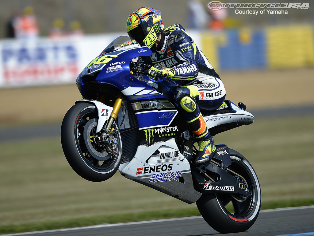 Rossi-Le-Mans-Friday-2013